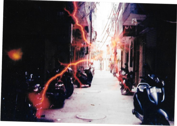 Scan0008